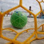 Rukomet na pesku – lepota igre