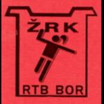 Bor RTB II