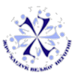 Hajduk Veljko