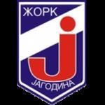 Jagodina II
