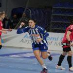 """Đurđina Jauković – """"Nadam se da ćemo se u septembru, u Budimpešti, videti na terenu – u finalu"""""""