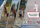 Sesvete (M) i Dubrava (Ž) osvojili Beach Handball Tournament BAP u Bačkoj Palanci!