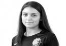Tragedija posle prvenstva u Poljskoj: Ruska rukometašica pronađena mrtva!
