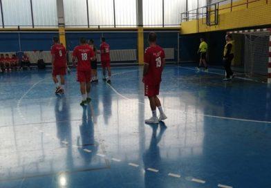 Sloga slavila protiv Slobode u Doboju u poslednjoj pripremnoj utakmici!