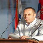 Ivan Milivojević odgovorio Milanu Đukiću!