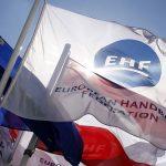 EHF dobio novi vizuelni identitet!