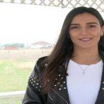 Dijana Ujkić donirala 1000 evra za pomoć opštini Tuzi!